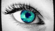 Ögonfransförlängning (singles) Vackra ögon med en naturlig och fyllig ögonfransförlängning. Nyset 1195 kr, rabatt vid påfyllning i upp till 9 eller 15 veckor. Sitter inte mascaran där den ska, blir […]